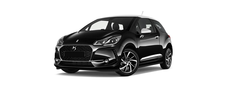 Citroën - Peugeot 1.0 Puretech & 1.2 Puretech